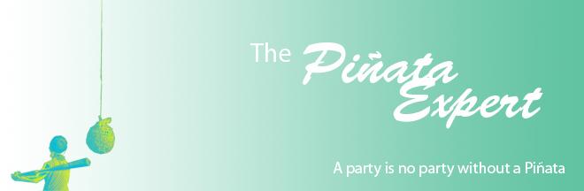 The Pinata Expert