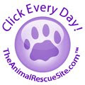 Animal Rescue Site