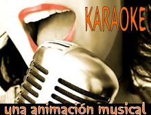 Nuevo Show de Karaoke!
