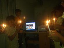 மாவீரர் நாள் வீரவணக்க நிகழ்ச்சி திருப்பூர்