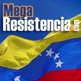 MEGA RESISTENCIA