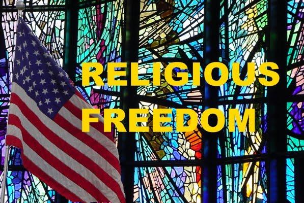 http://4.bp.blogspot.com/_Q8MKEhWV9-w/TGyy6BM5mYI/AAAAAAAADYU/cQAK-QPxo9Y/s1600/religious-freedom-600x400.jpg