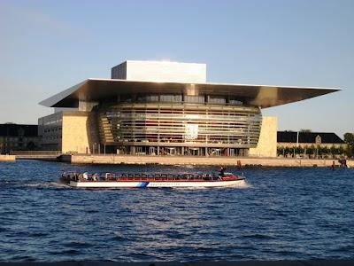 NOROVISIöN IV: Makalandia [Reyno de Omphalo] Nueva+Opera+de+Copenhague