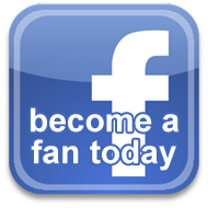 Get Updates On Facebook