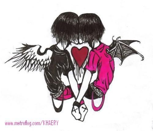 http://4.bp.blogspot.com/_Q8sMswsjezM/RwEHDRv7H7I/AAAAAAAAAC0/HMa6uIe7Ohk/S660/amor_emo.jpg