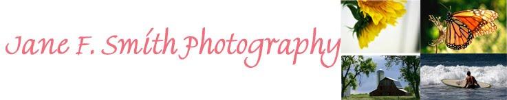 Jane F. Smith Photography