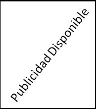 Publicidad