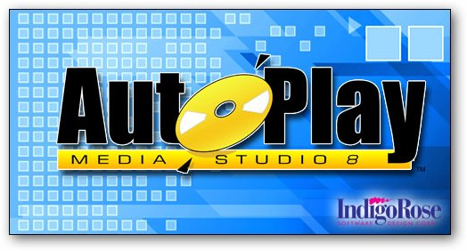 [DF] AutoPlay Media Studio 8.1.0.0
