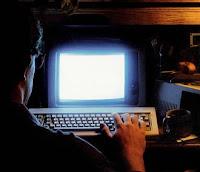 hacker031007