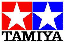 TAMIYA MALAYSIA
