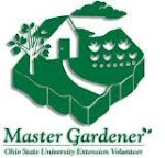 Richland County Master Gardeners