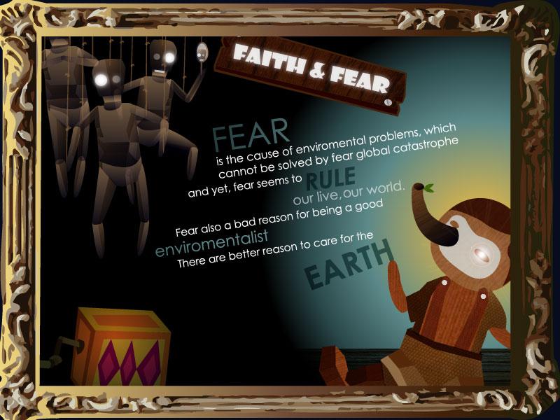 [game2_fear_3.jpg]