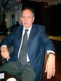 Dr. Sanguinetti José Manuel Leónidas