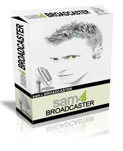 Download   SAM Broadcaster 4.2.2 + crack