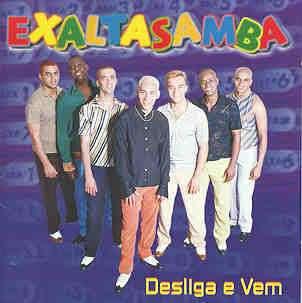 GRUPO SOWETO - CD FAROL DAS ESTRELAS - 2002 - youtubecom