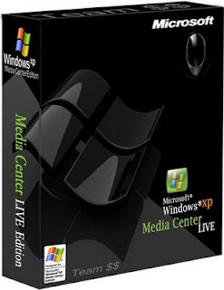 Microsoft+Windows+Xp+Media+Center+Edition Baixar - Microsoft Windows Xp Media Center Edition