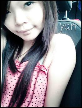 ♥ yanny ♥