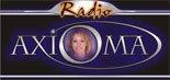 Radio Axioma Sur ( Un grano de Arena a la Obra de Mara ,donde puedes participar )