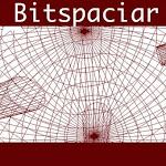 Bitspaciar Audios