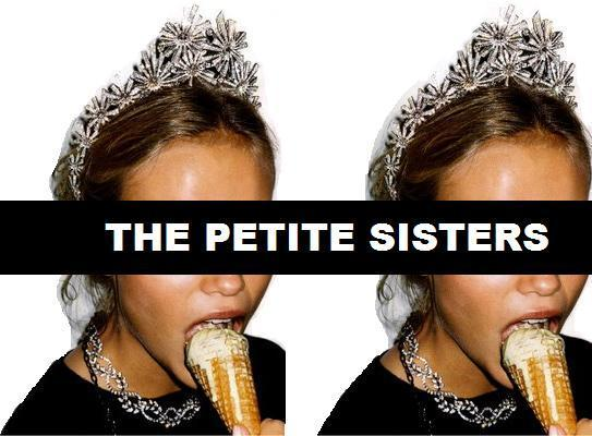 The Petite Sisters