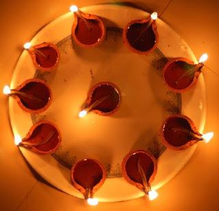 Diwali+greetings+in+hindi+with+matter