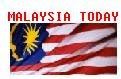 MALAYSIA TODAY
