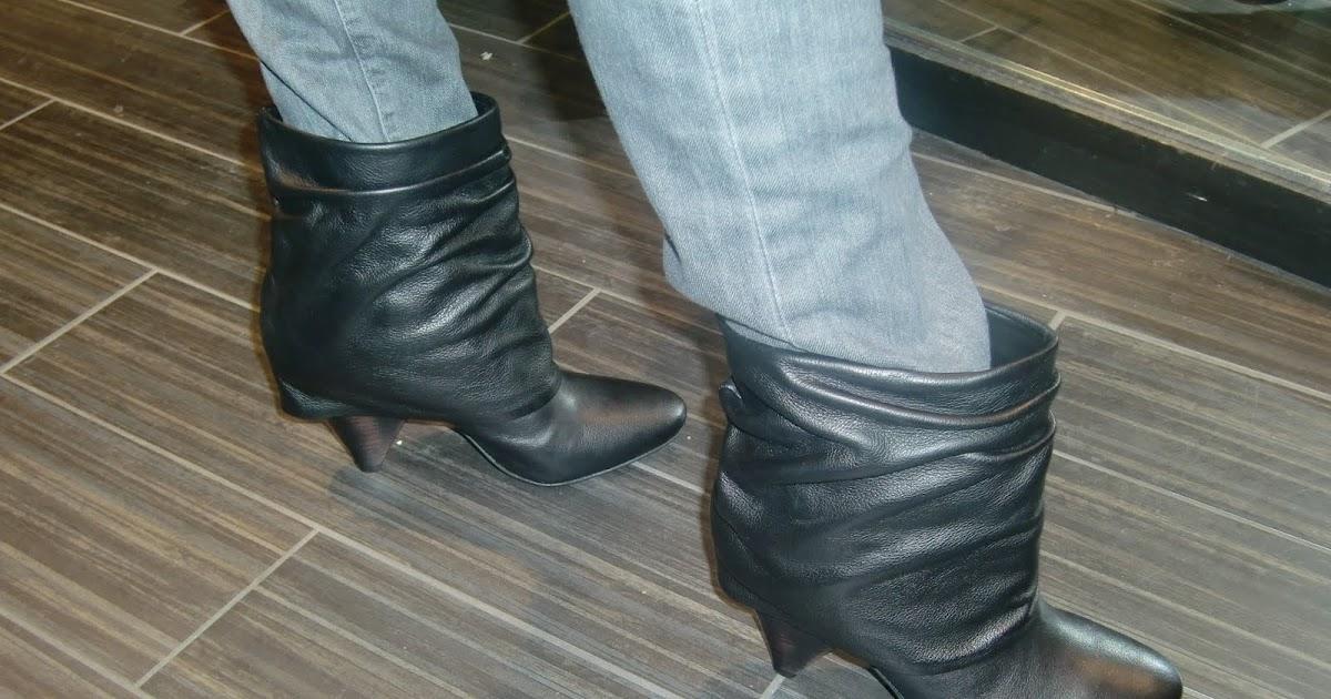 Liberty Shoe Store In Longview Tx