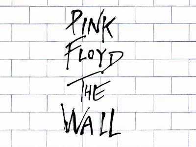 ¿AHORA ESCUCHAS...? (4) - Página 2 Pink-floyd-the-wall