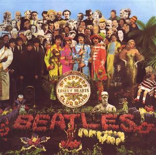 El día que murió Paul McCartney
