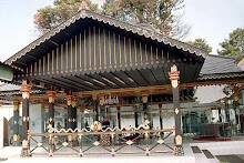 YOGYAKARTA HOUSE