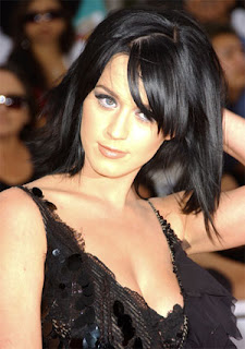 Katy Perry Hairstyles, Long Hairstyle 2011, Hairstyle 2011, New Long Hairstyle 2011, Celebrity Long Hairstyles 2171