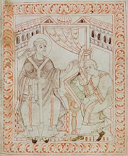 Gregorio I
