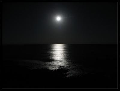 Mirar una hoja de personaje Noche_oscura