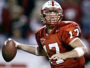 Image result for Philip Rivers NC ST
