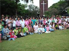 ค่ายพัทยา-Pattaya camp 43