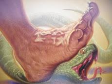 ปฐมกาล3:15
