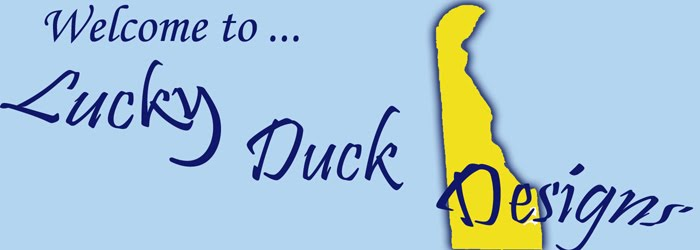 Lucky Duck Designs