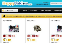 happybidder.com, happybidders.com