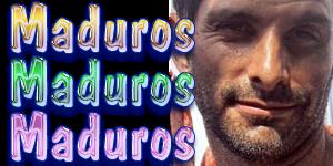 ESPECIAL MADUROS-ELIJE EL TUYO Y PAJEATE