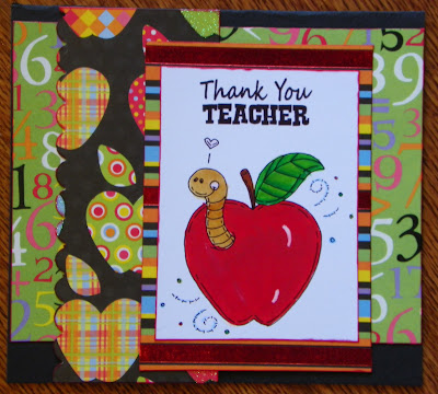 funny animations_18. thank you cards for teachers.