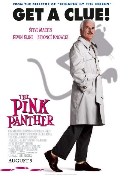 pink Pink+panther+2