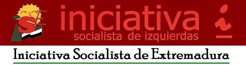 Iniciativa Socialista de Extremadura