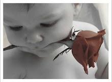 شايفين رومانسية الاطفال