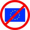 Blog contro qualunque tipo di Europa Unita
