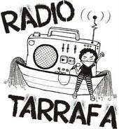 Radio Tarrafa