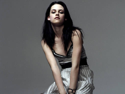 kristen stewart wallpapers. kristen stewart wallpapers.