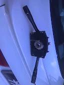 Suis Lampu dan Wiper SM4