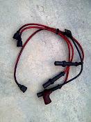 Cable Plug L2 12V