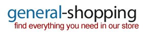General Shopping Store Find Great Products Online, Compare, Shop & Save