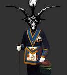 Pagina Pricipal Masones Libres de la maldicion de bafomet